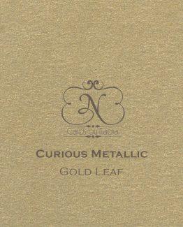 curious metallic_golf leaf